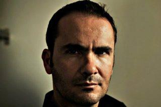 David Jiménez asumirá la dirección de 'El Mundo' el 24M, día de las elecciones