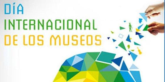 Cáceres se suma a la celebración del Día Internacional de los Museos
