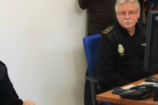 Las Oficinas de Expedición de DNI y Pasaporte de Badajoz abren hoy domingo