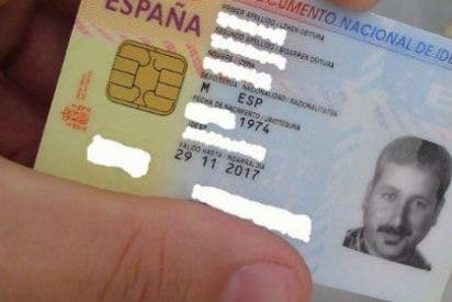 Papeleo: La cita previa para la obtención del DNI y Pasaporte ya se puede hacer a través del teléfono 060