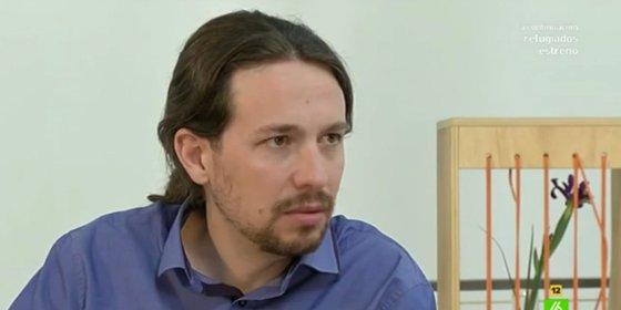 El Mundo reclama a Podemos que se oponga a la violencia de ETA