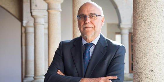 Echávarri (PP) anuncia la puesta en marcha en pocos meses del tren de altas prestaciones a Madrid