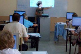 Decreto por el que se regula la Educación de Personas Adultas en Extremadura