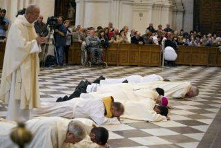 """La Santa Sede fuerza al arzobispo de Granada a entregar la documentación del """"caso Romanones"""""""