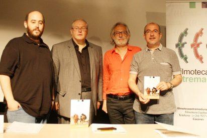 El Festival de Cine Inédito de Mérida estará presente en el Festival de Cannes