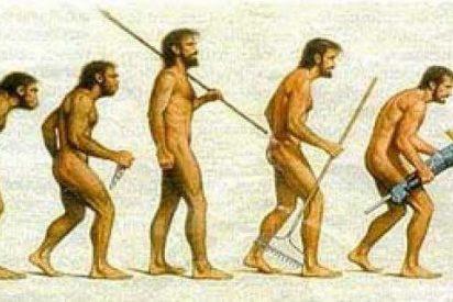 ¿Homo sapiens o homo tontus?