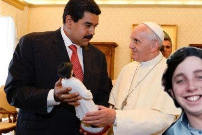 La agenda papal, marcada por Latinoamérica
