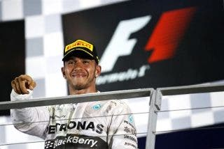 160 millones alejan a Fernando Alonso de una nueva escudería