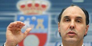 Victoria insuficiente del PP en Cantabria