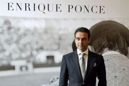 """Enrique Ponce, absuelto de delito de estafa: """"Vinieron a por mí y se ha hecho justicia"""""""