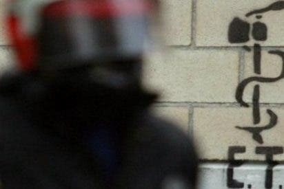 Detienen en México al etarra 'el Escopeta' que asesinó a 6 guardias civiles en el año 1980