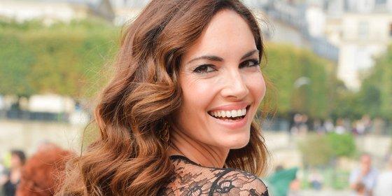 Los 10 trucos de belleza de la top Eugenia Silva