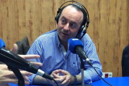 """Eurico Campano: """"Pizarro le agradeció a Solbes en el debate que no mencionara lo que cobró de Endesa"""""""