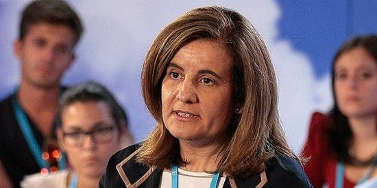 Báñez prevé que Galicia genere 35.000 empleos en 2015