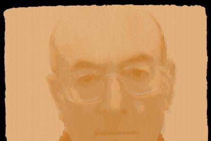 Recuerdo de gratitud y afecto a Monseñor Romero