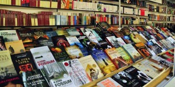 Amplia oferta de San Pablo en la Feria del Libro