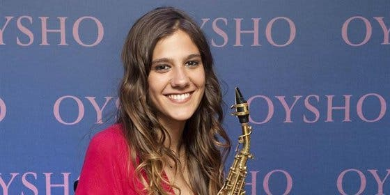 Llega Oysho Jazz You, el primer festival de jazz femenino
