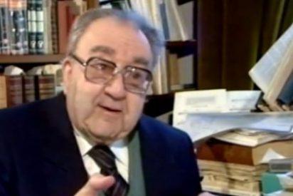 Historia de una polémica: la actividad política de José Filgueira Valverde