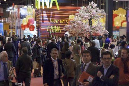 Extremadura lleva sus propuestas gastronómicas a la entrega de los premios FITUR