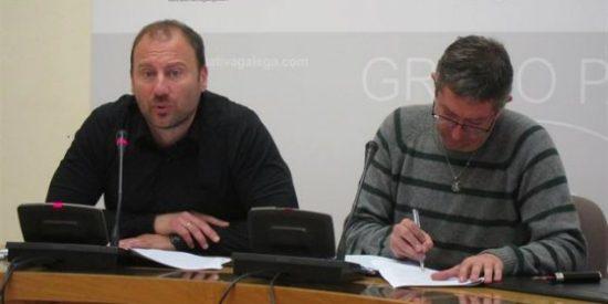"""Los diputados de AGE insta a los padres a """"boicotear la reválida"""""""