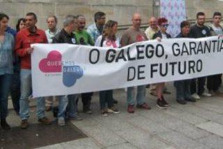 Queremos Galego llama a recordar este 17 de mayo de 2015 que el gallego sigue vivo