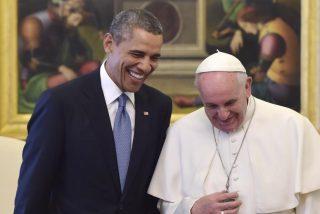 """""""Francisco le dijo a Obama que el futuro de Latinoamérica pasa por Cuba"""""""