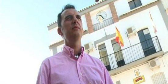 El último voto en Esparragalejo (Badajoz) impidió que se decidiera el alcalde a cara o cruz