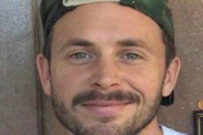El gay que ha recibido disculpas por Facebook de su acosador de instituto 20 años después