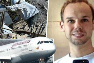 El informe oficial de la BEA sobre Germanwings: ¡Lubitz lo intentó en otro vuelo!