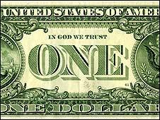 """""""Dios"""" gana una demanda por su nombre"""