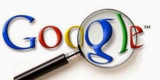 El mapa de lo más buscado en Google por países que te dejará descolocado del todo