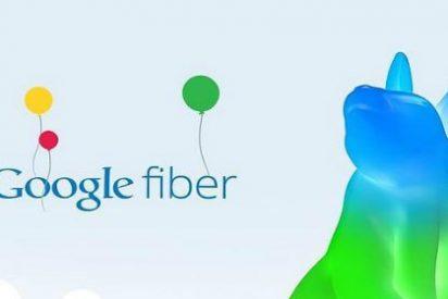 Google comienza a multar a los usuarios piratas por descargar contenido ilegal
