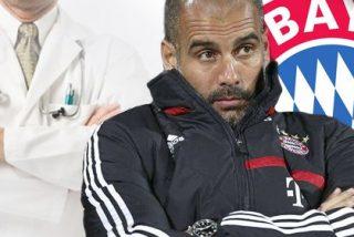 El Bayern de Pep se quiere gastar 100 millones en un jugador de nuestra Liga