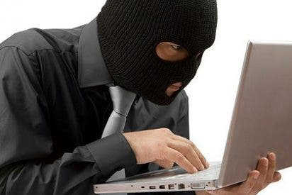 Cómo saber si te están robando el wifi y qué hacer para atrapar al vecino ladrón