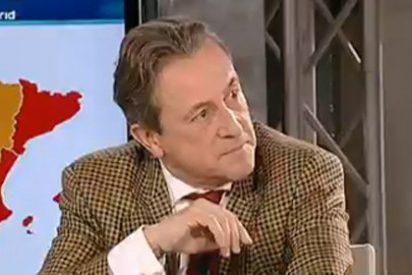 Hermann Tertsch: