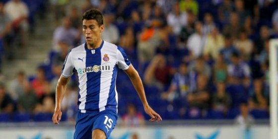 Colocan a dos futbolistas de la Liga BBVA en la órbita del Valencia