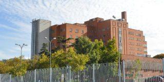 Discriminación por parte de la Gerente del Área de Salud de Cáceres Coria