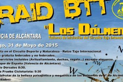Teatro, poesía, cine y deporte para despedir mayo en Valencia de Alcántara (Cáceres)