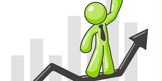 Los autónomos españoles crearon 274 nuevos empleos cada día del primer trimestre