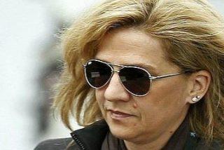 El juez Castro pide a la Infanta Cristina un listado de bienes para embargar