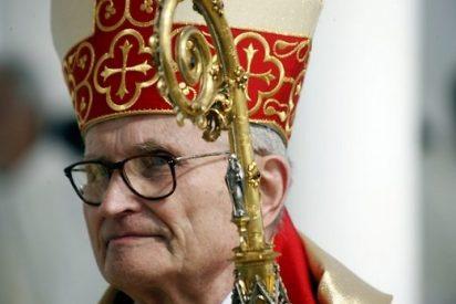 Un cardenal de Letonia pone a Hitler y Stalin como ejemplo de políticas en materia de sexualidad