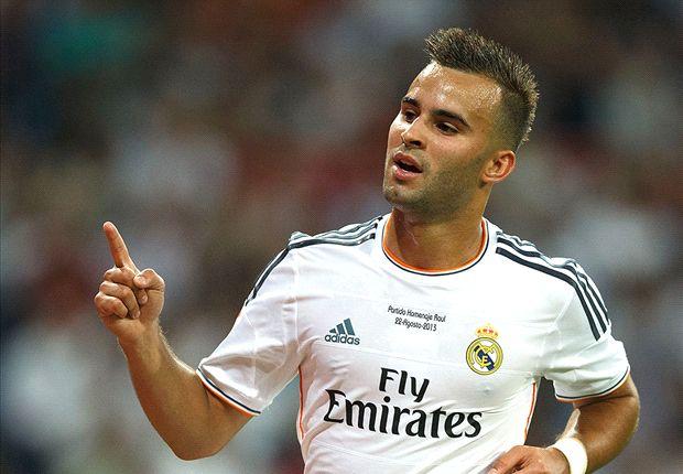 Un nuevo equipo aparece para evitar que Jesé acabe en el Sevilla o el Espanyol