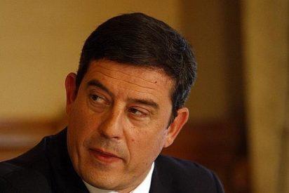 Besteiro avanza que el PP pierde las diputaciones de A Coruña y Pontevedra