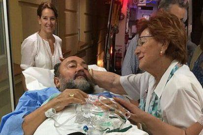 """""""Juanjo ya está en Córdoba"""""""