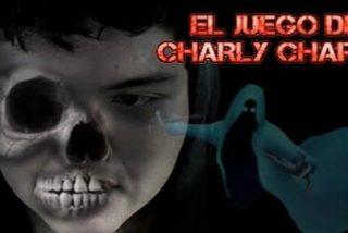 Ola de suicidios por el aterrador 'juego del demonio' #Charliecharliechallengue