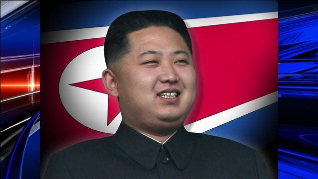 Las diabluras de Kim Jong-un: freír traidores y matar a los ministros dormilones con cañones antiaéreos