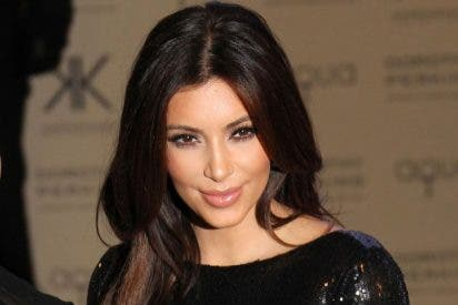 Kim Kardashian, en Armenia como embajadora de Naciones Unidas