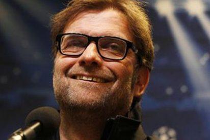 Podría no tomarse un año sabático y fichar por el Liverpool
