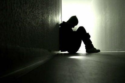 Sólos ante la soledad