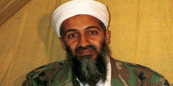 ¿Es mentira el heroico relato sobre la muerte de Bin Laden que nos ha contado EEUU?
